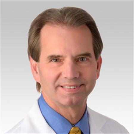 David H Watt, MD image 0