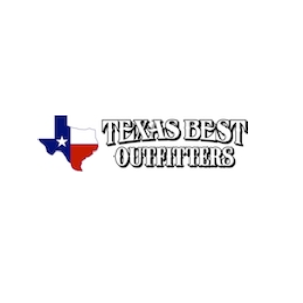 TEXAS BEST OUTFITTERS powered by Krooked River Ranch Outfitters image 6