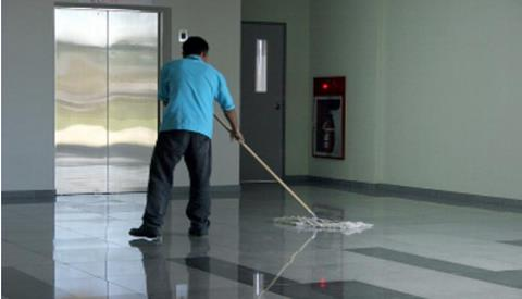 Ace Floor Care | Floor Refinishing & Restoration image 3