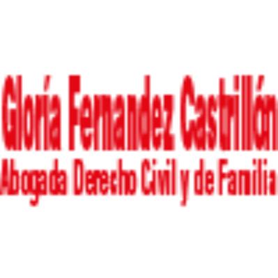 Gloria Fernandez Castrillon- Abogada Derecho Civil y de Familia