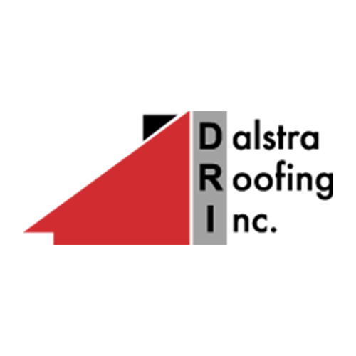 Dalstra Roofing Inc.
