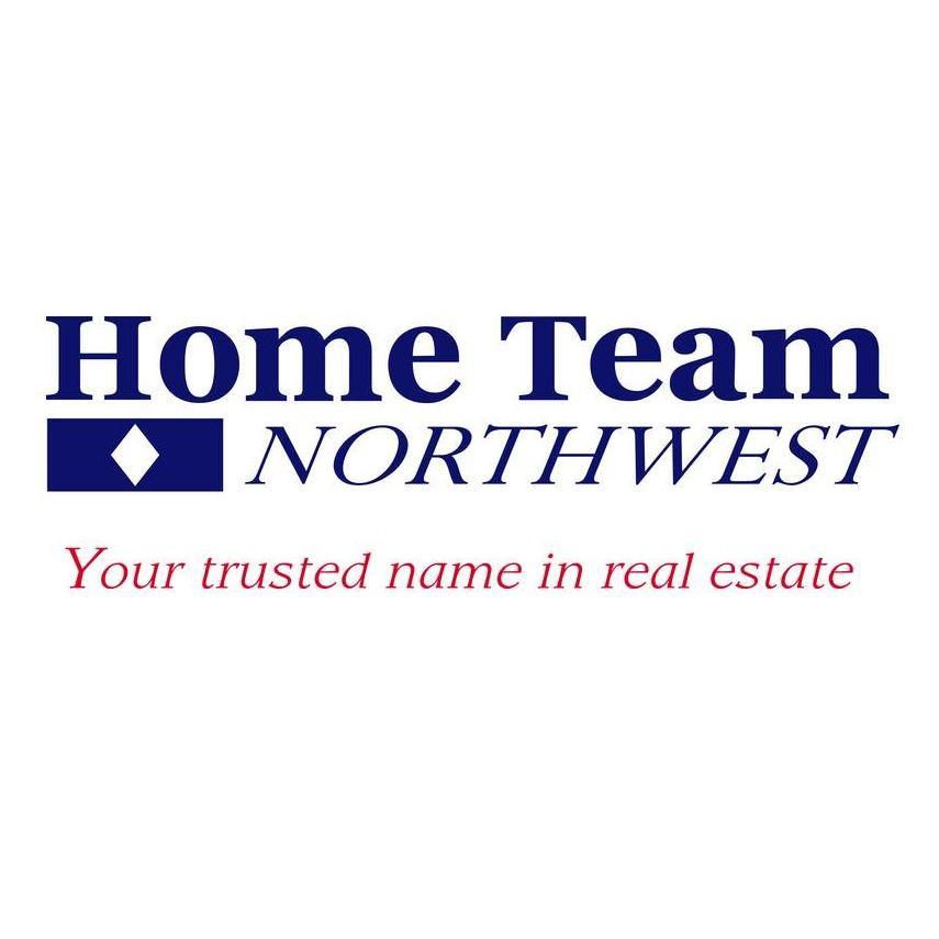 Tim Paulsen - Home Team Northwest