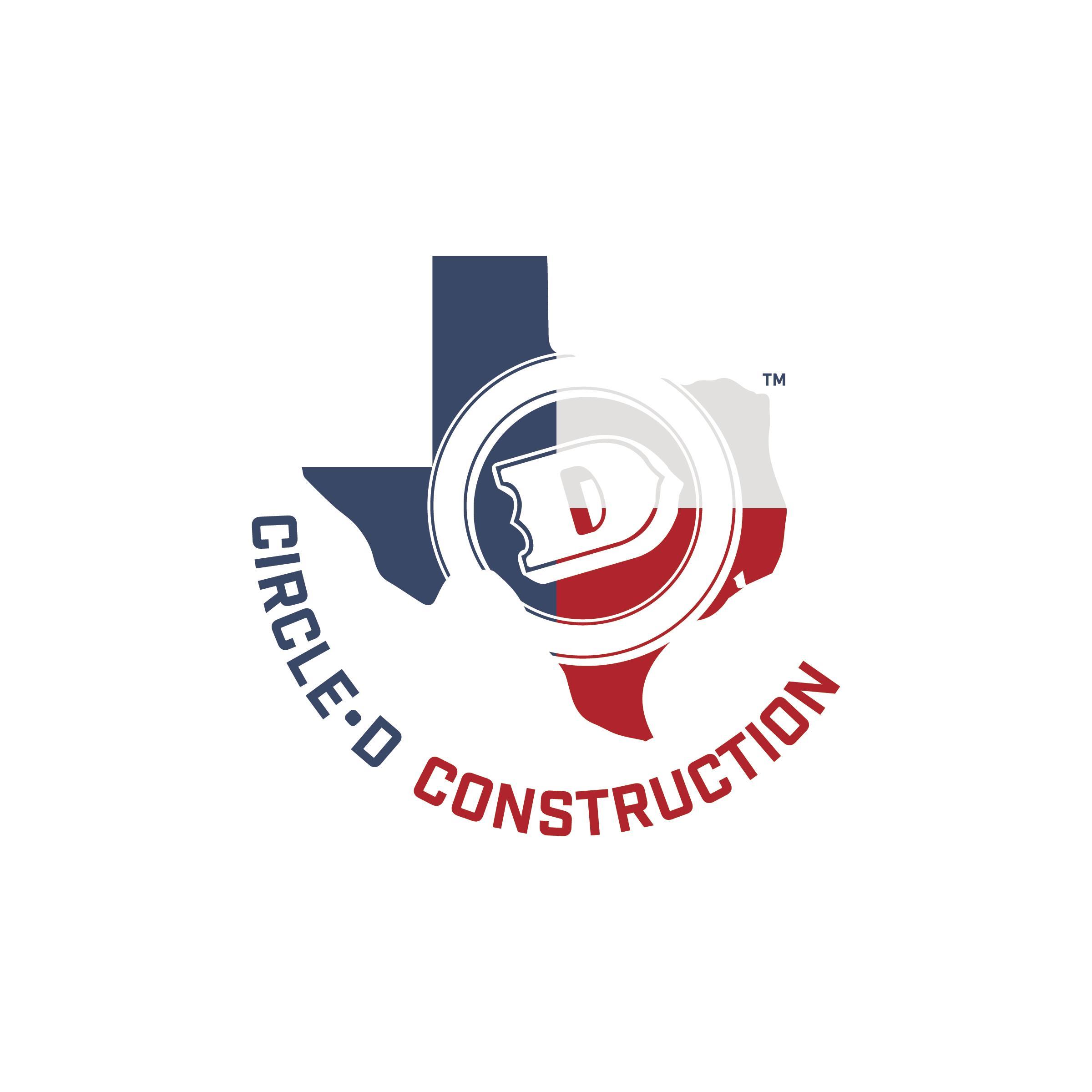 Circle D Construction