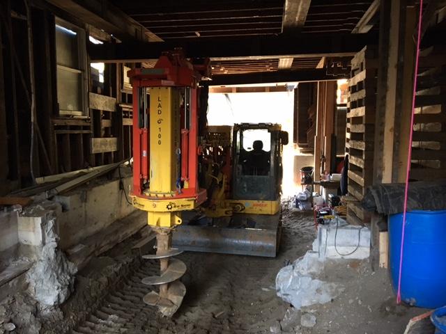 Lassiter Excavating image 10
