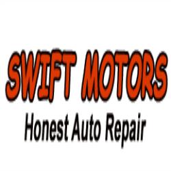Swift Motors Holt LLC image 6