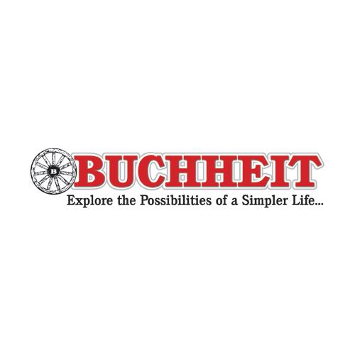 Buchheit of Jacksonville