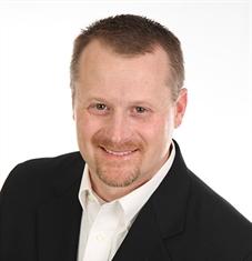Steven Nelson - Ameriprise Financial Services, Inc. image 0