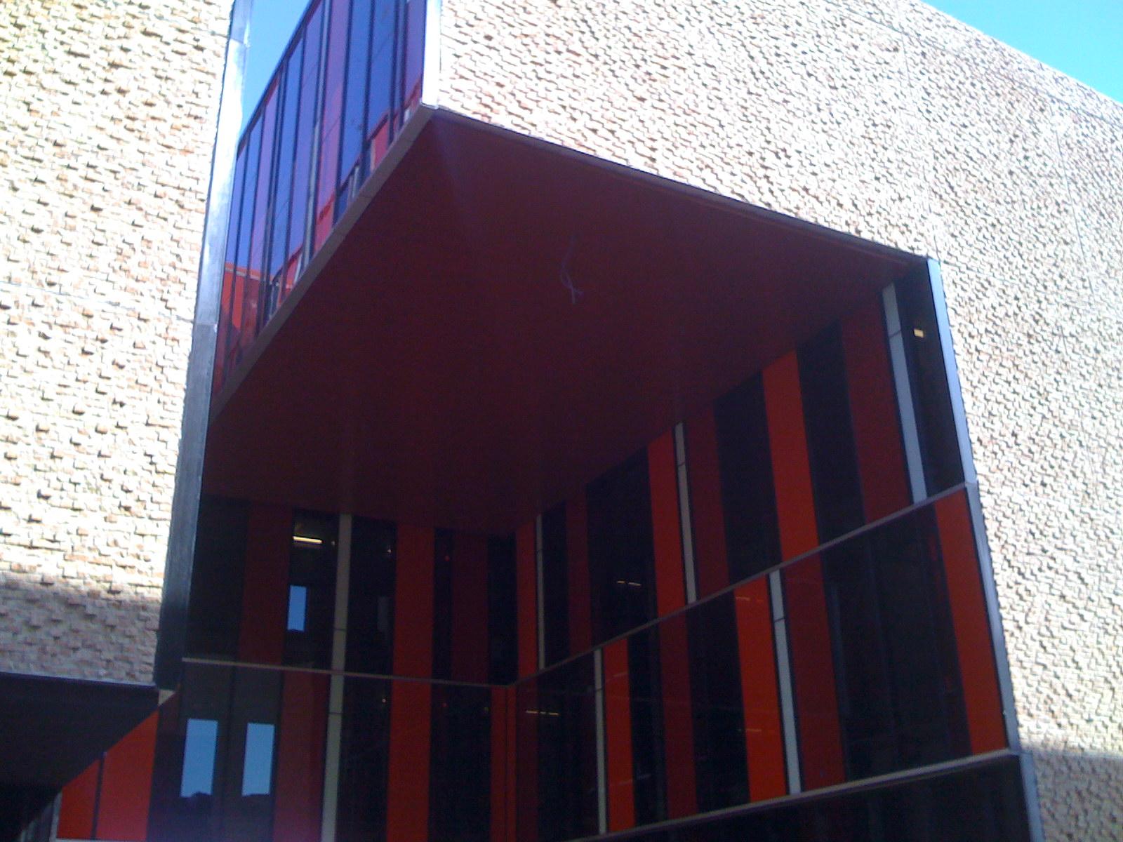 Vision Enclosure Walls, Inc. image 16