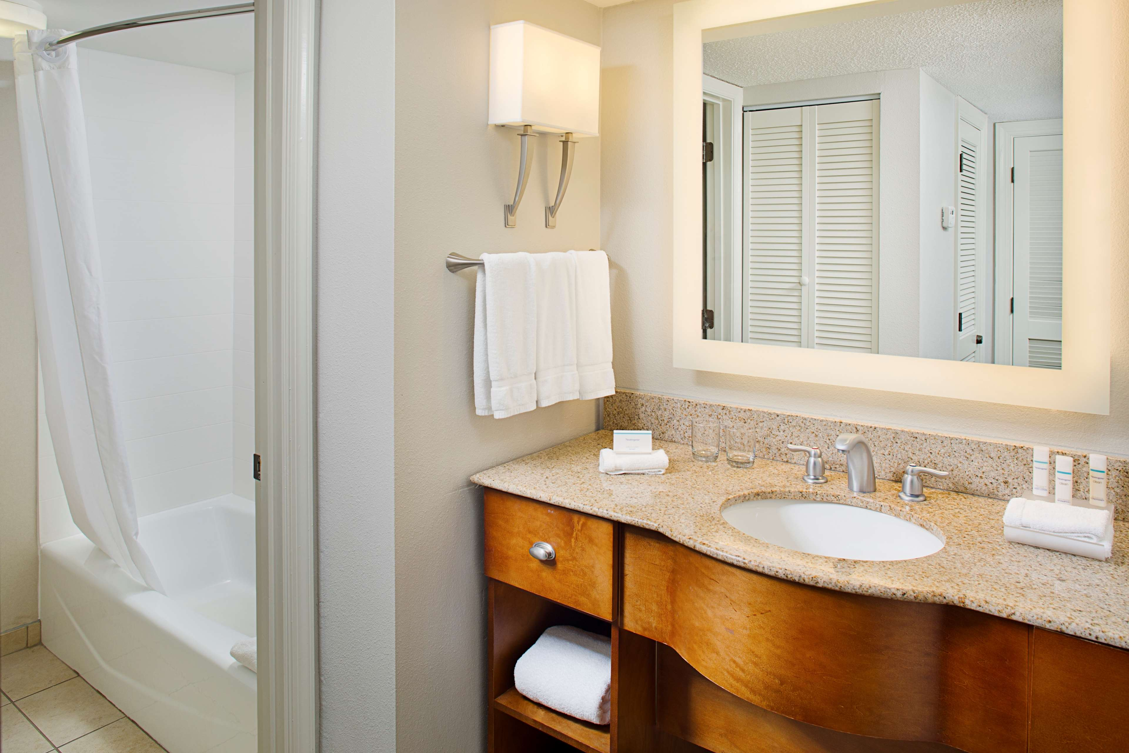 Homewood Suites by Hilton Raleigh/Cary image 37