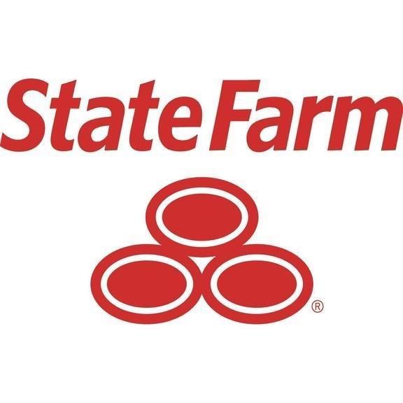 Loreen Mason - State Farm Insurance Agent