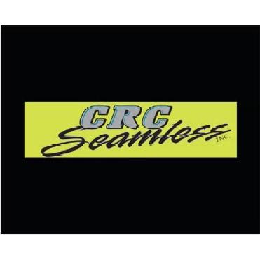 CRC Seamless, Inc.