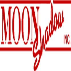 MoonShadow Window Tinting - Dallas, TX - Windows & Door Contractors