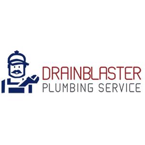 Drainblaster Plumbing Service