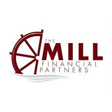 The Mill Financial Partners