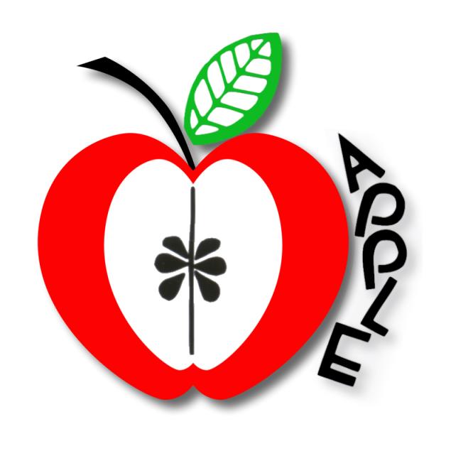 Apple Montessori Schools - Cliffside Park