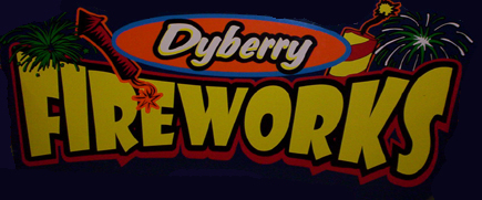 Dyberry Fireworks, Inc. image 1