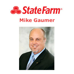 Mike Gaumer - State Farm Insurance Agent