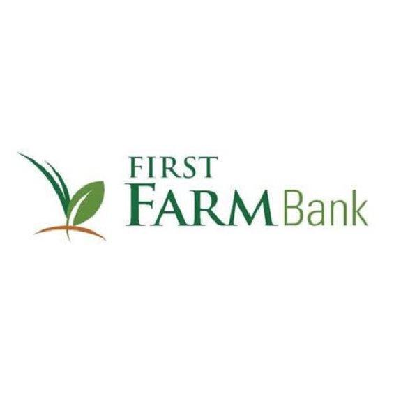 First FarmBank East