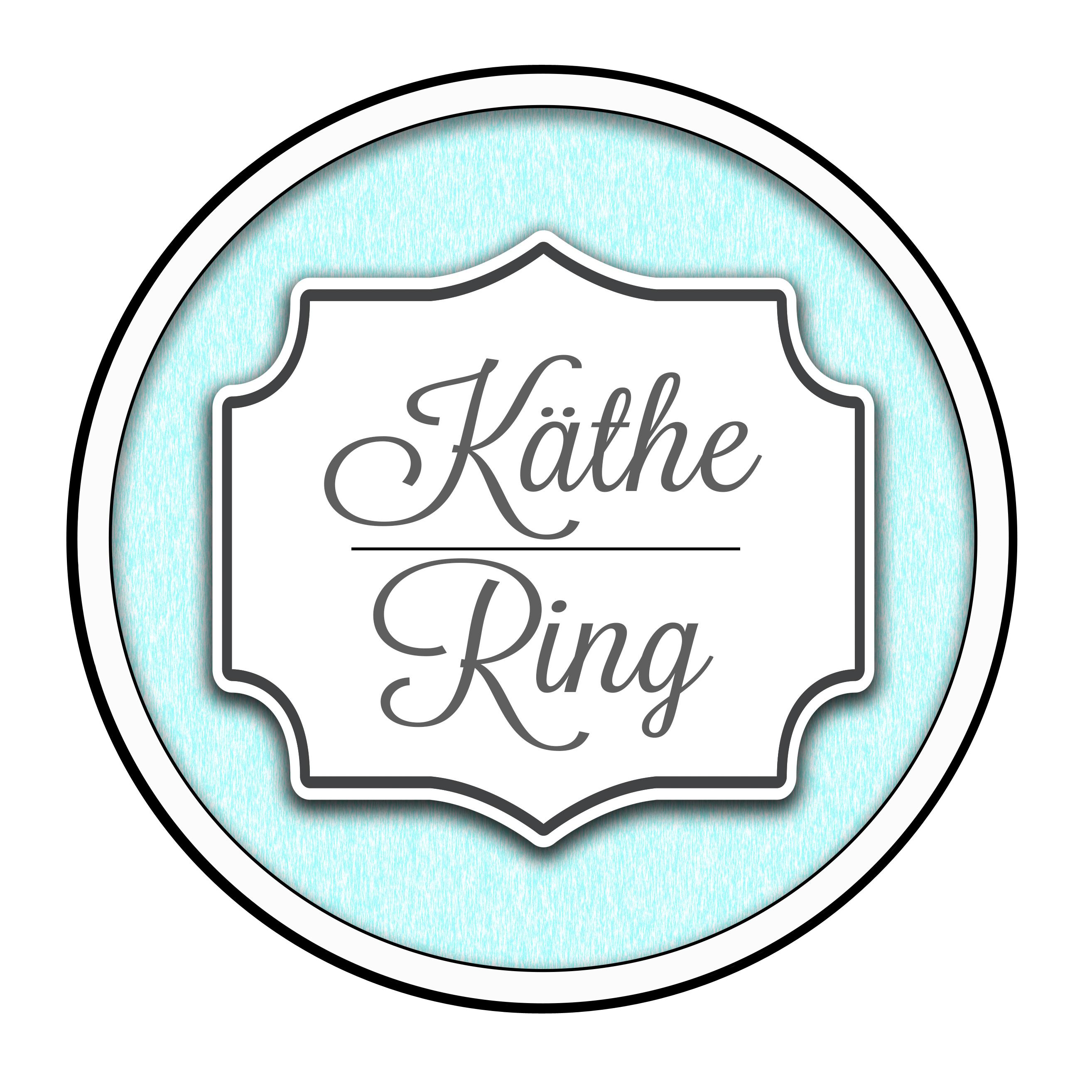 Logo von Käthe-Ring