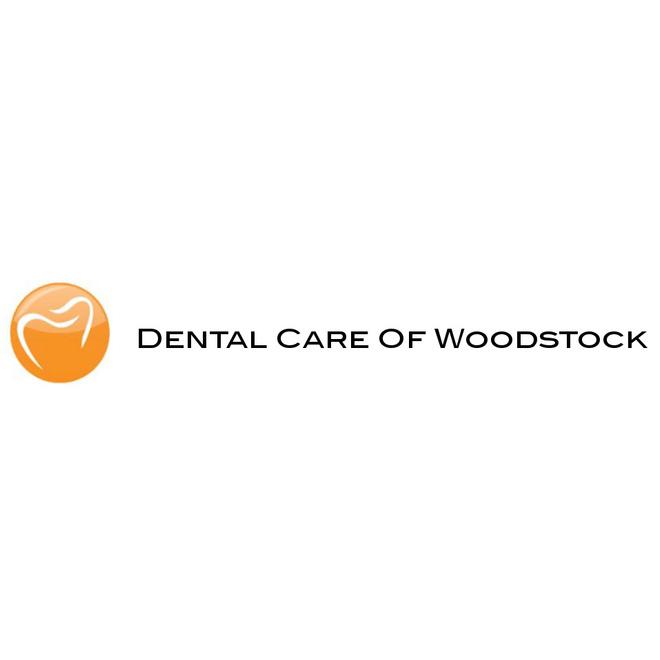 Menchie's coupons woodstock ga