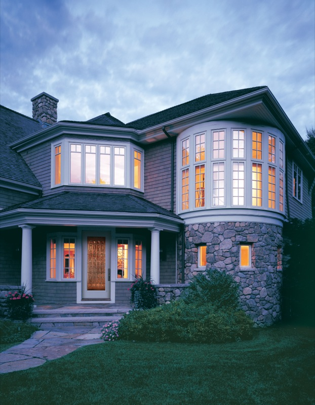 Sterling Exteriors image 6