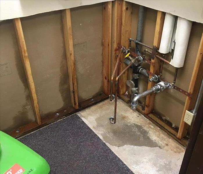 SERVPRO of North Utah County image 10