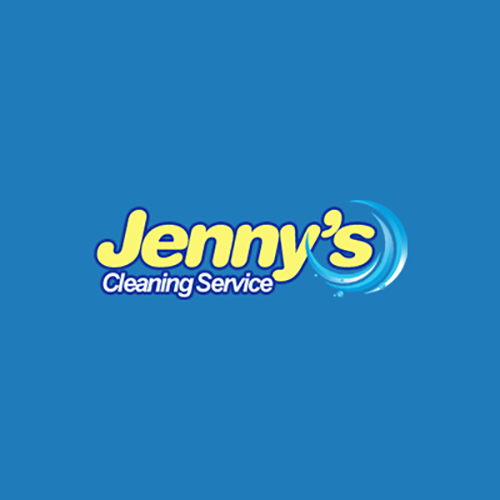 Jenny's Cleaning Service