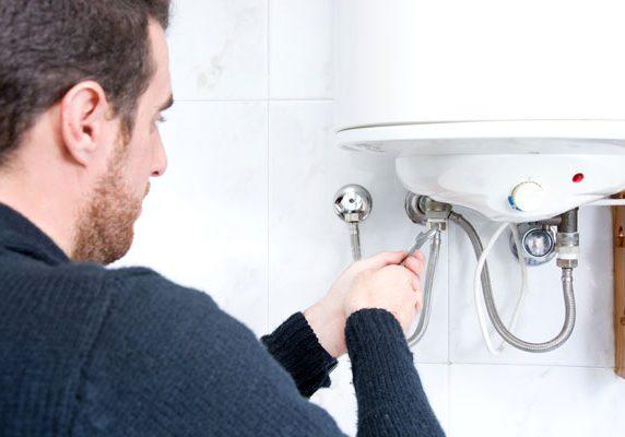 Plumbing Specialty image 0