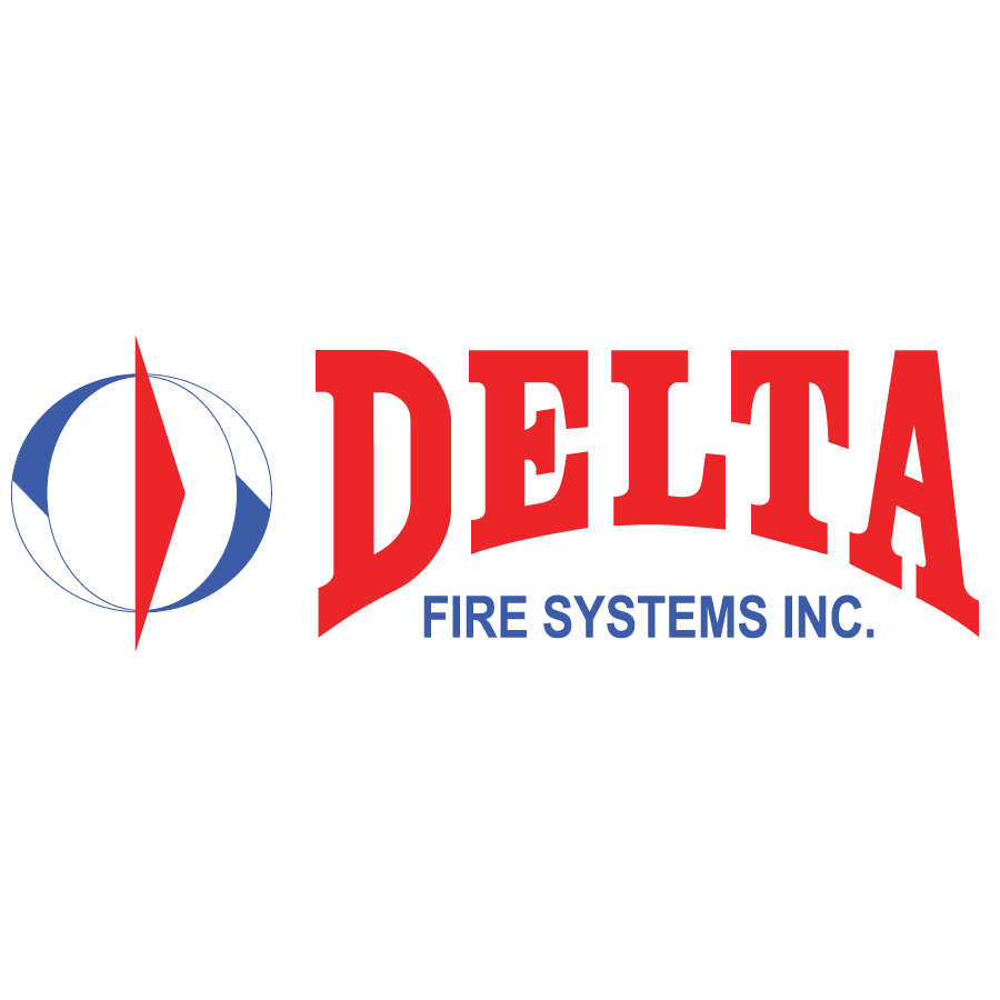 Delta Fire Systems image 5