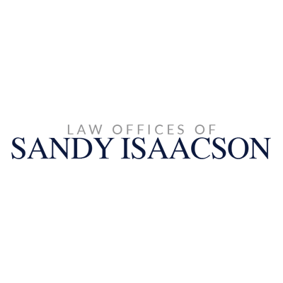 Law Offices Of Sandy Isaacson