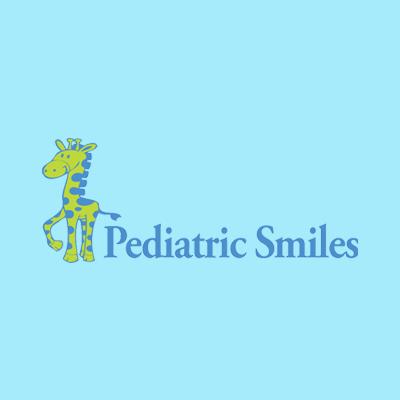 Pediatric Smiles image 0