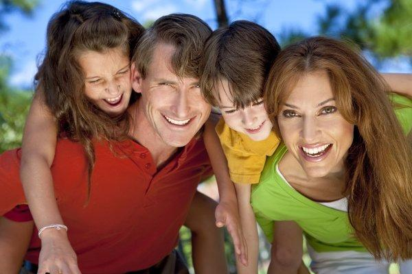 Balmoral Dental Center image 0
