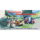 Émondage Gauthier Inc