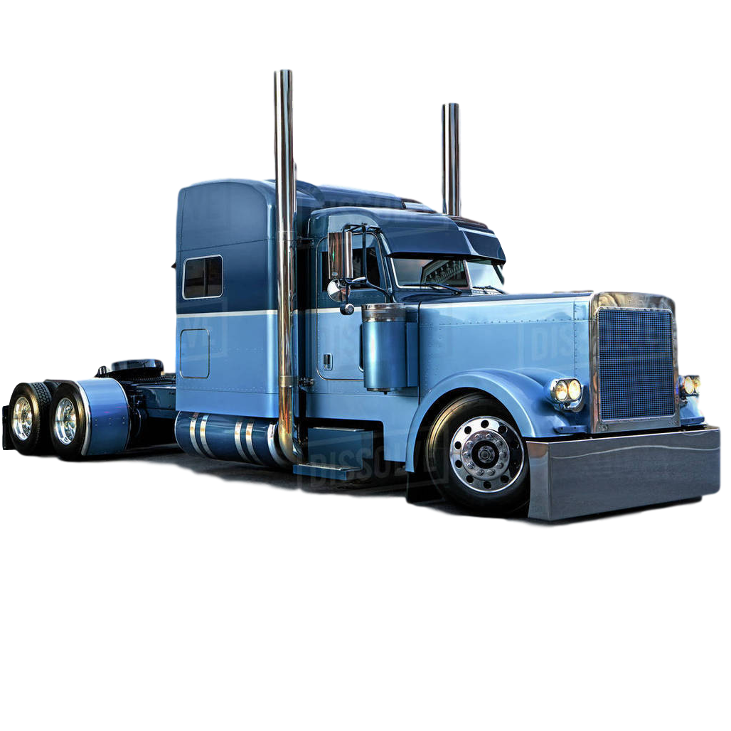 Blue Truck Repair Inc - Mobile Service image 1