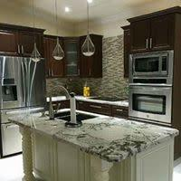 Ned's Remodeling Services image 3