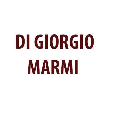 Di Giorgio Marmi
