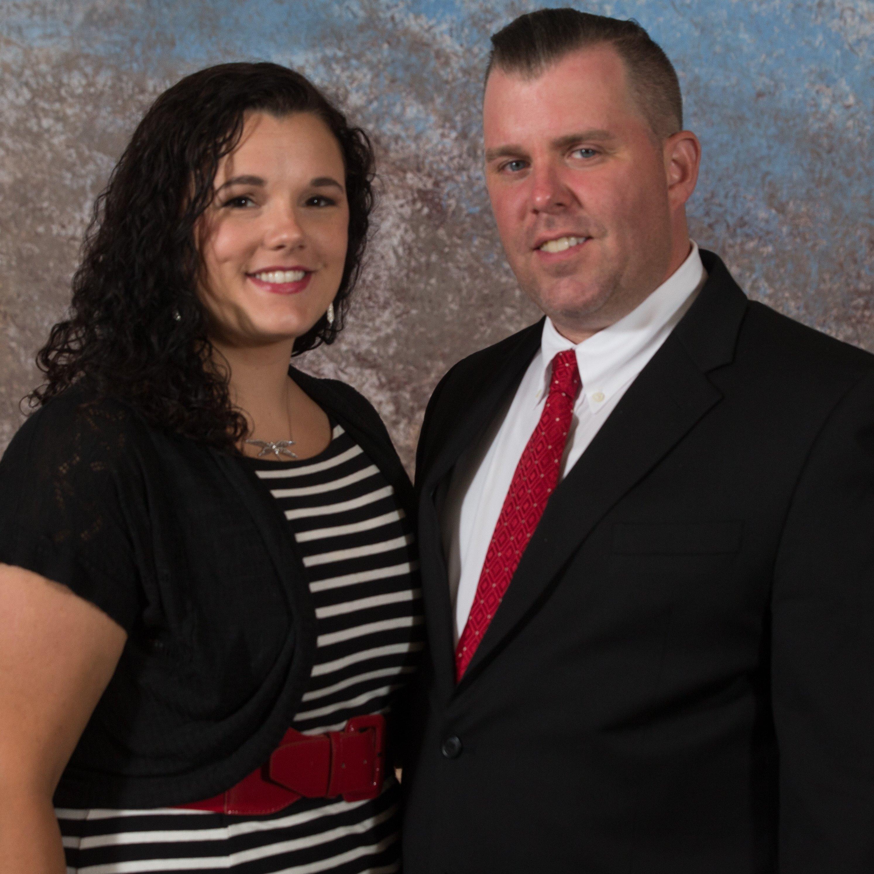 Murphy Family Insurance: Allstate Insurance image 0