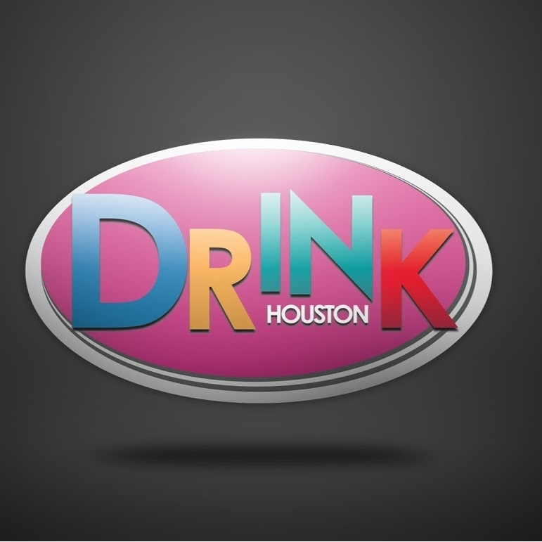 Katy Dodge Service Coupons >> Drink Houston Coupons near me in Houston   8coupons