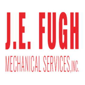 J.E. Fugh Mechanical Services, Inc.