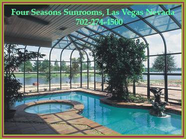 Four Seasons Sunrooms image 35