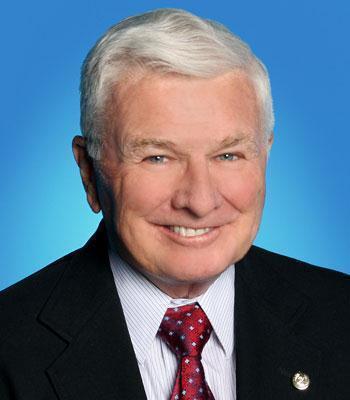 Jack Hallberg Sr.: Allstate Insurance image 2