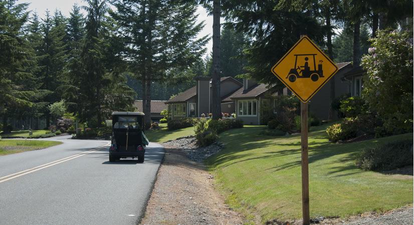 Lakeland Village Golf Course/Pro Shop image 0