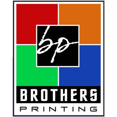 Brothers Printing
