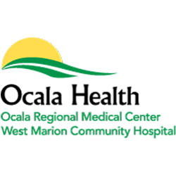 Ocala Health Neurology