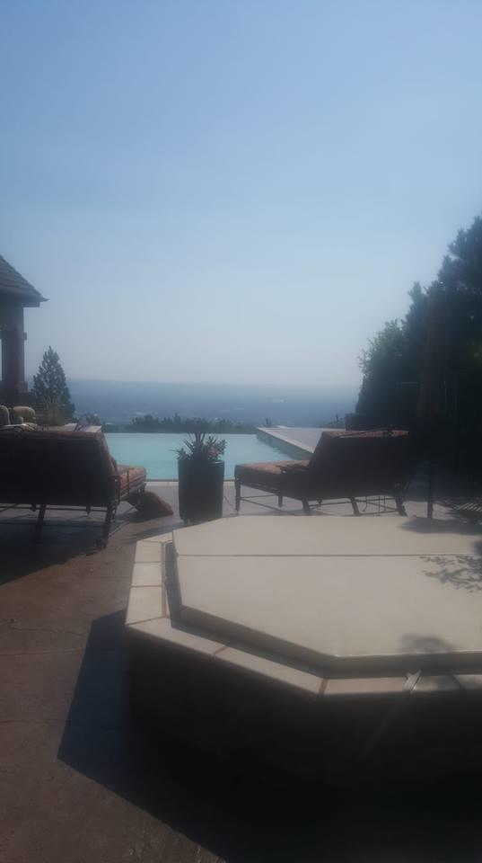 Amaezing Pools & Spas LLC image 9