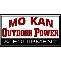 MoKan Outdoor Power & Equipment image 5