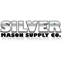 Silver Mason Supply & Building Material