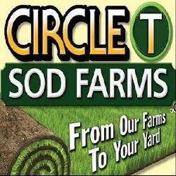 Circle T Sod Farms Inc image 4