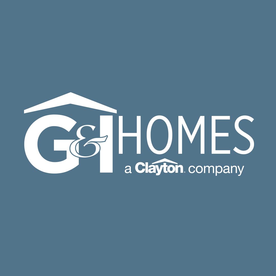G&I Homes image 0