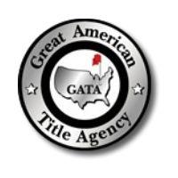 Great American Title Agency - Delaware image 4